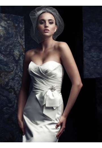 Wedding Veils ZDRESS2872