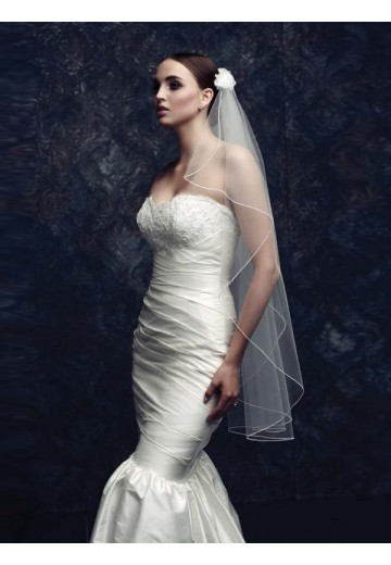 Wedding Veils ZDRESS2870