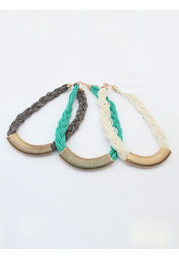 Necklace J098607JR