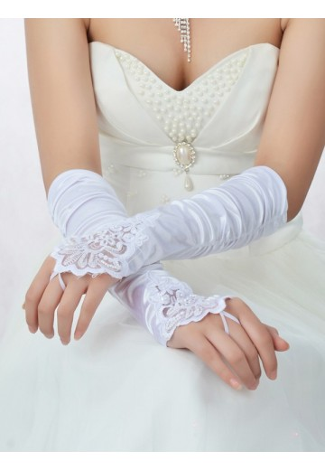 Wedding Gloves IDRESS913