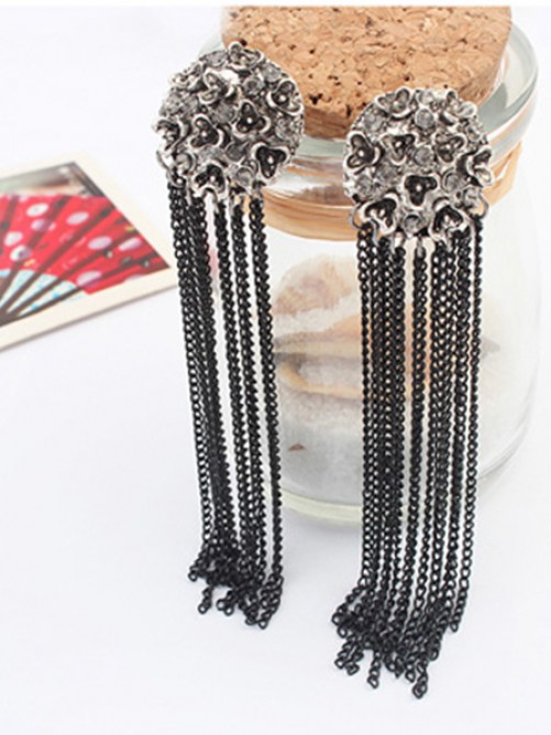 Earrings J0102990JR