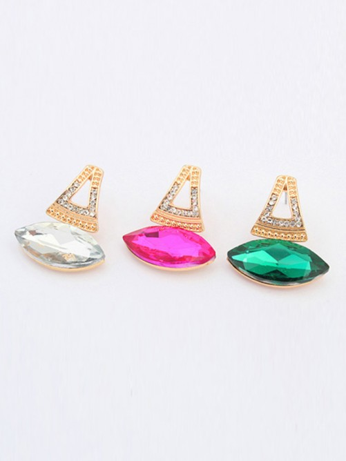 Earrings J0104483JR