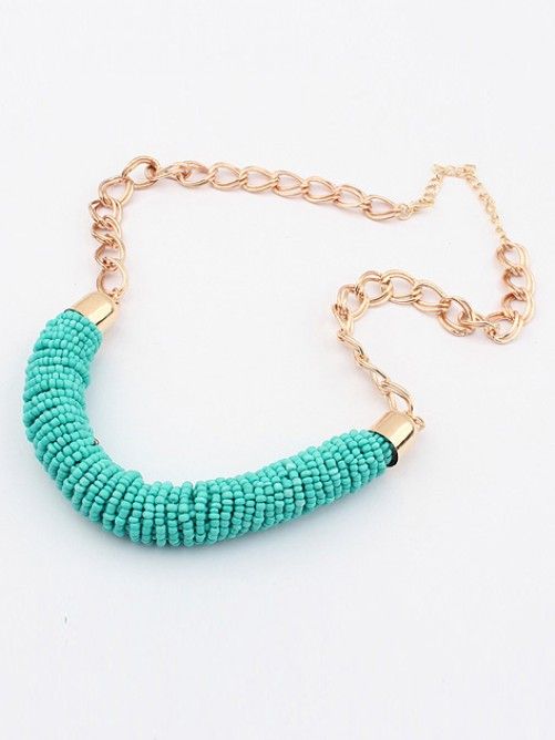 Necklace J092955JR