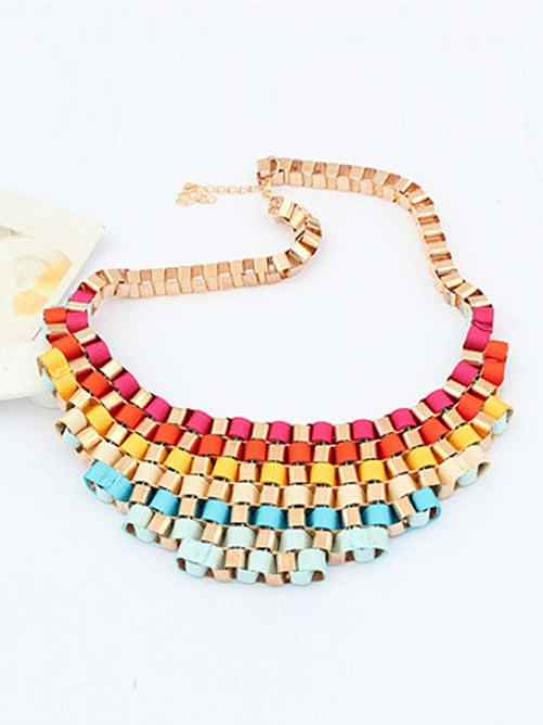 Necklace J093144JR