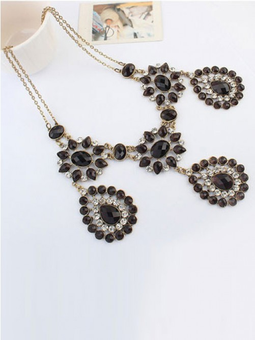 Necklace J1101417JR