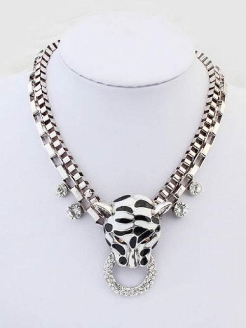 Necklace J1101426JR