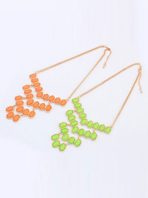 Necklace J1101495JR