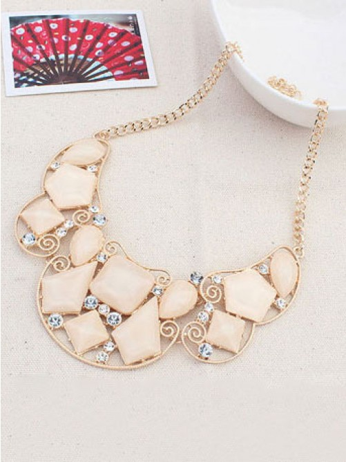 Necklace J1102490JR