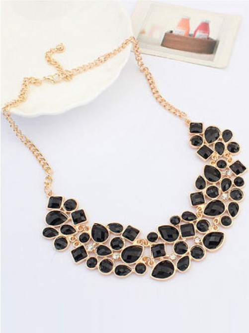 Necklace J1102988JR