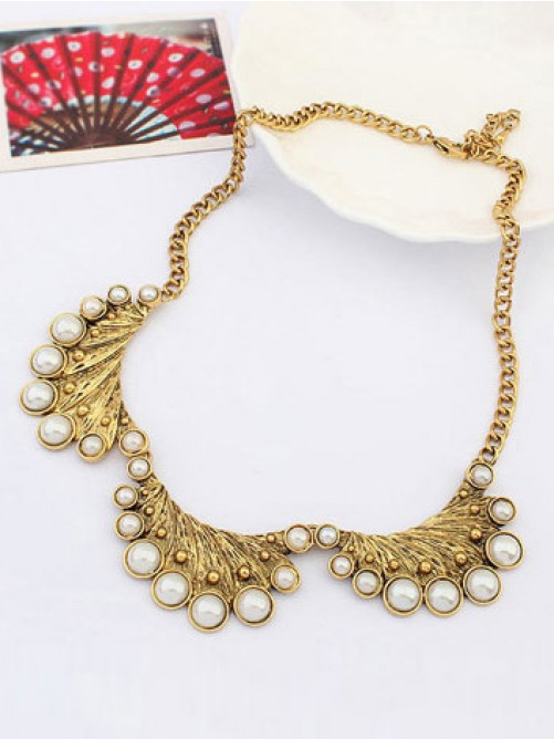 Necklace J1104925JR