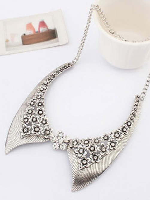Necklace J1104947JR