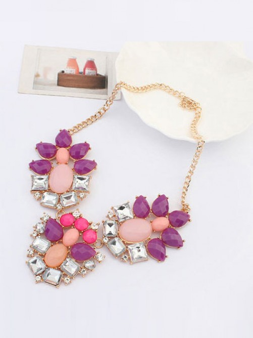 Necklace J1105173JR