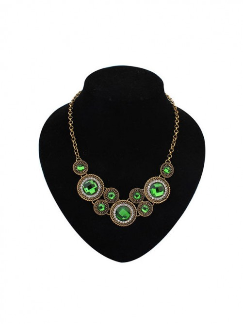 Necklace J3106325JR