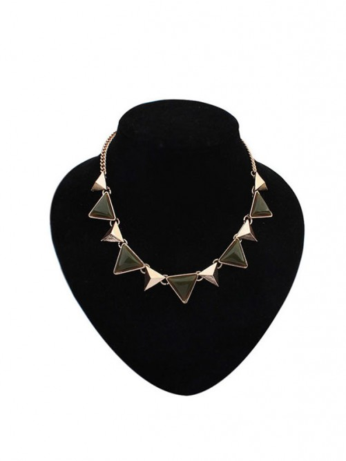 Necklace J3106344JR