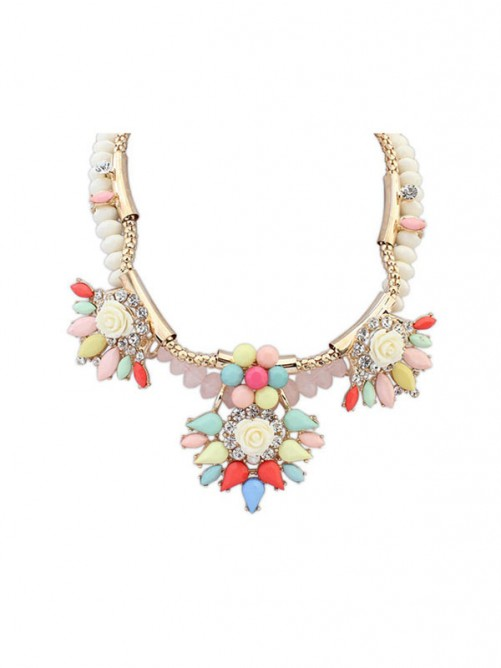 Necklace J3106552JR