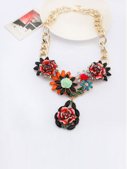 Necklace J3107070JR