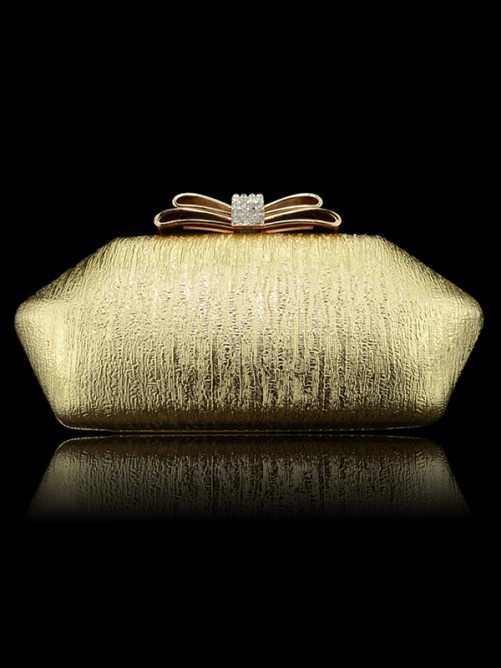 Evening/Party Handbags S01806JC