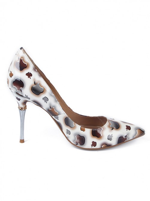 Evening Shoes S5MA0410LF