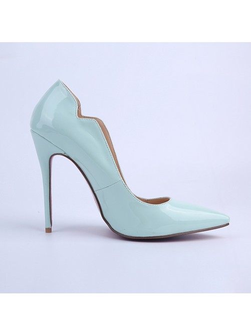 Heel Party Shoes S5MA04130LF
