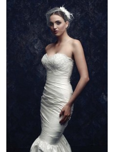 Wedding Veils ZDRESS2871