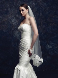 Wedding Veils ZDRESS2867