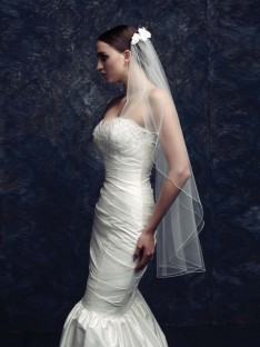 Wedding Veils ZDRESS2865