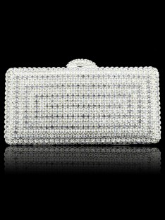Cocktail/Party/Bridal Handbags S0A93015JC