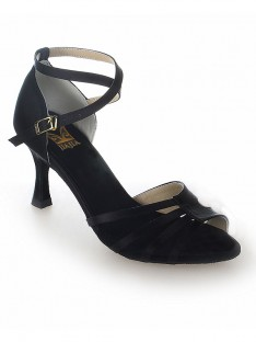 Heel Dance Shoes SW115205131I