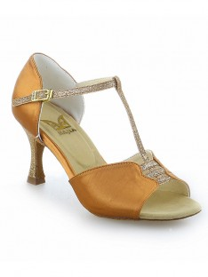 Heel Dance Shoes SW11520521I