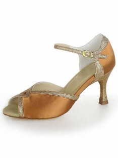 Heel Dance Shoes SW115Y205151I