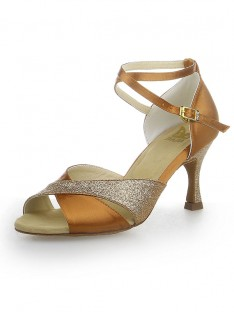 Heel Dance Shoes SW116Y20511I