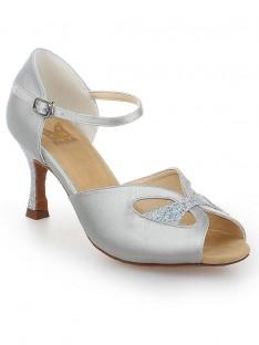 Heel Wedding Shoes SW116Y20531I