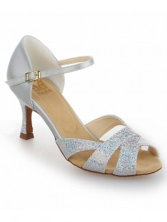 Heel Wedding Shoes SW116Y20541I